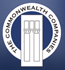 Commonwealth Management Corporation Corporate ILS Logo 1
