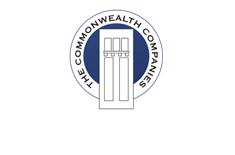 Commonwealth Management Corporation Logo 1