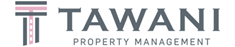 Tawani Property Management - Chicago Logo 1