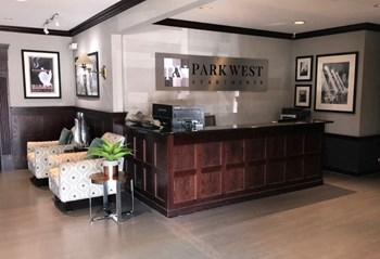 1800 Park West Blvd 1-2 Beds Apartment for Rent Photo Gallery 1