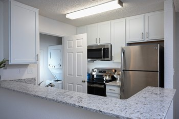 26300 Berg Rd 1-2 Beds Apartment for Rent Photo Gallery 1