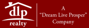 DLP Realty Corporate ILS Logo 9