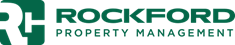 Rockford Property Management Logo 1
