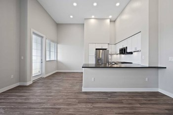 15100 Moran Street 1 Bed Apartment for Rent Photo Gallery 1