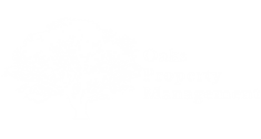 Oaks Data System, LLC Logo 1