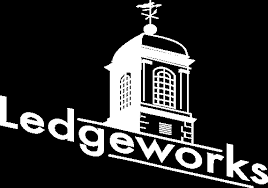Ledgeworks Corporate ILS Logo 5