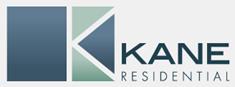 Kane Residential Logo 1