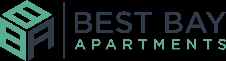 BBA Property Logo 13
