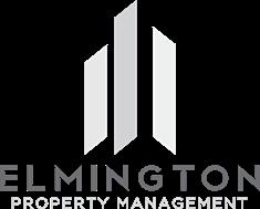Elmington Property Management Logo 1