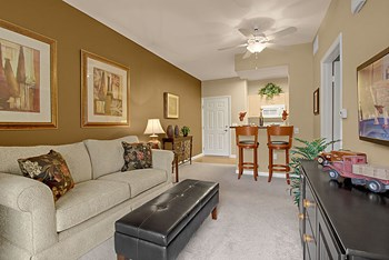 24405 Village Walk Place 1-2 Beds Apartment for Rent Photo Gallery 1