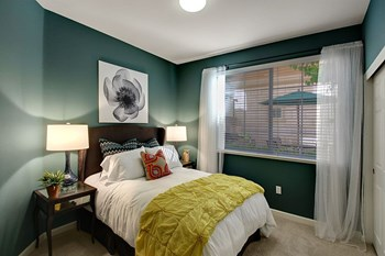 2388 Madden Avenue 1-3 Beds Apartment for Rent Photo Gallery 1