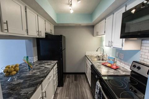 Barrington-Square-Apartments-Columbus-Ohio