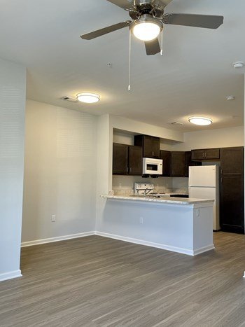 2230 Township Rd 1-2 Beds Apartment for Rent Photo Gallery 1