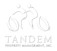 Tandem Property Management, Inc. Logo 1