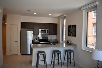 121 Main Street 1-3 Beds Apartment for Rent Photo Gallery 1