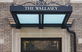 The Wallasey