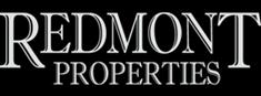 RM Management, LLC Logo 1