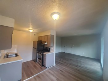 2312 North 155Th Street 1-2 Beds Apartment for Rent Photo Gallery 1