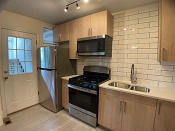 4319 Mercier Street 1-2 Beds Apartment for Rent Photo Gallery 1