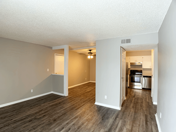 3151 Jennings Road South 1-2 Beds Apartment for Rent Photo Gallery 1