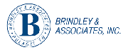 Brindley & Associates, Inc. Corporate ILS Logo 1