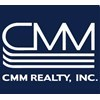 CMM Realty, Inc. Logo 1
