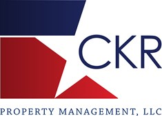CKR  Property Management Logo 1