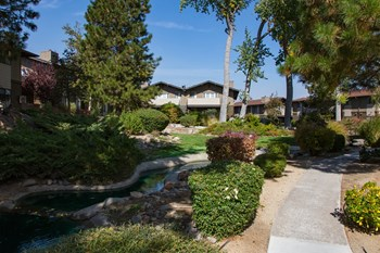 3300 Skyline Blvd 1-2 Beds Apartment for Rent Photo Gallery 1