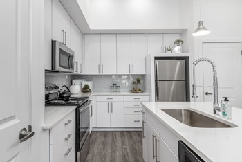 15300 South Porter Rockwell Blvd. 2 Beds Apartment for Rent Photo Gallery 1