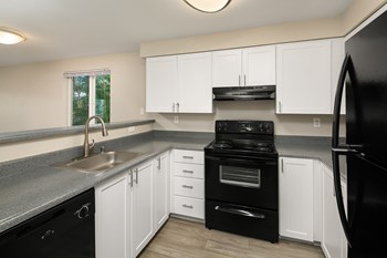 1800 Sidney Avenue 1-3 Beds Apartment for Rent Photo Gallery 1