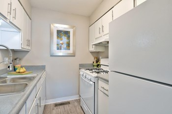 1850 Idlewild Drive 1-3 Beds Apartment for Rent Photo Gallery 1