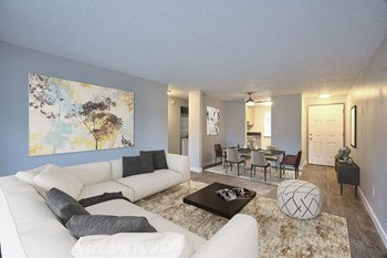 5400 SW 180Th Avenue 1-3 Beds Apartment for Rent Photo Gallery 1