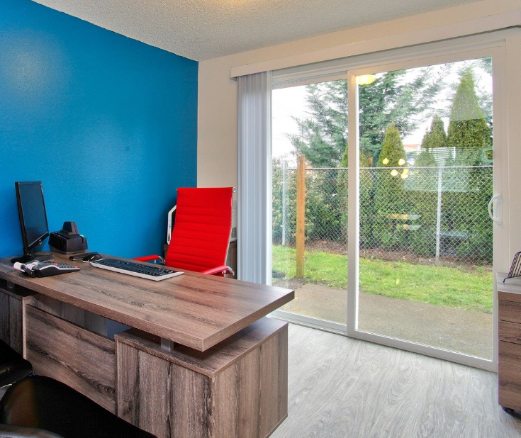 Cheap Apartments For Rent Vancouver Wa: Apartments For Rent In Vancouver, Washington