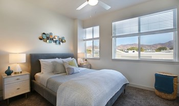 99 E Central Pointe Pl 1-2 Beds Apartment for Rent Photo Gallery 1