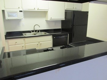 2991 College Avenue 1-3 Beds Apartment for Rent Photo Gallery 1
