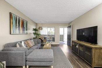 13843 Tustin East Drive Studio-3 Beds Apartment for Rent Photo Gallery 1