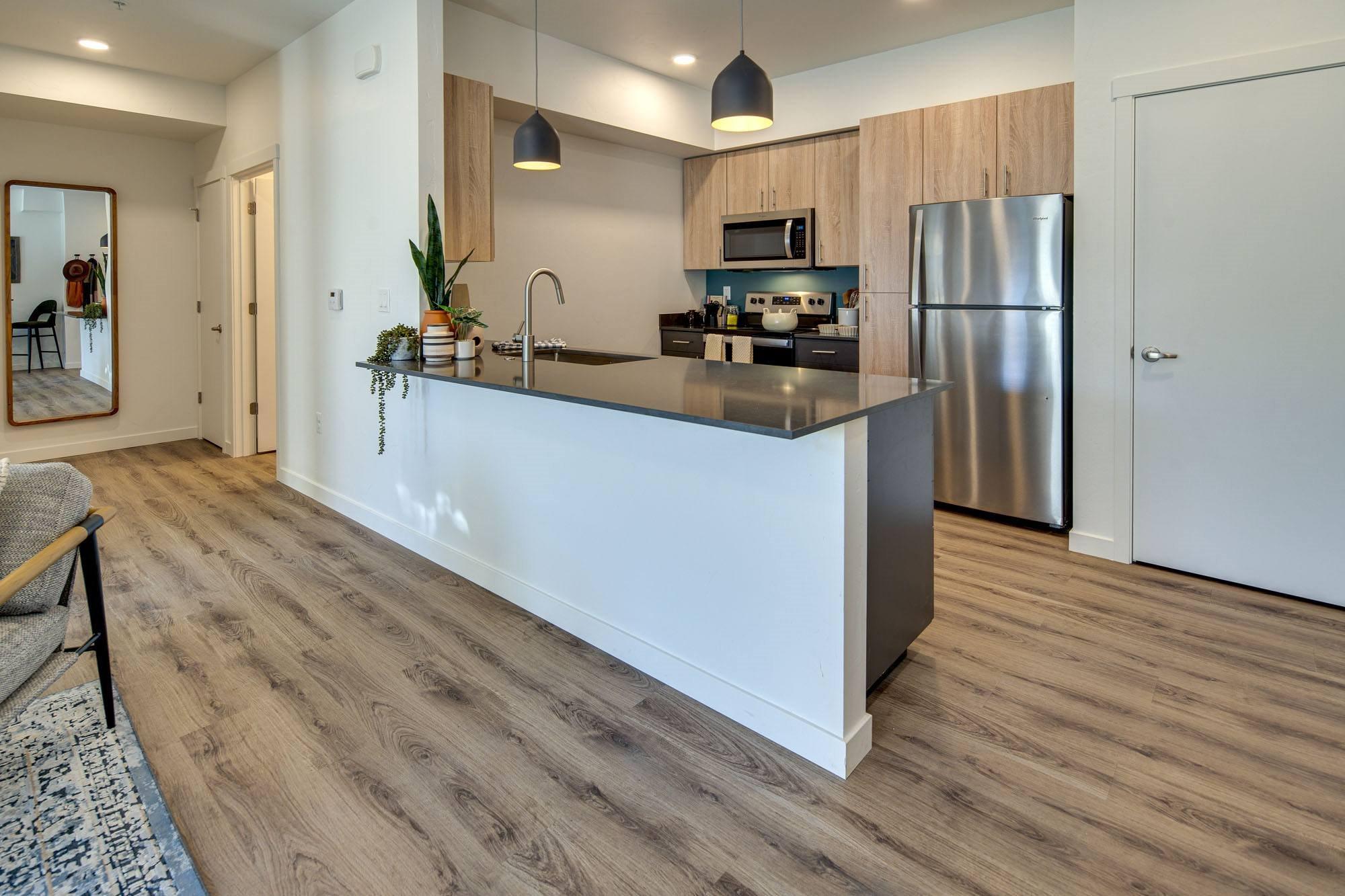 CypressTripleRidge_Redmond_OR_Home_Kitchen