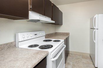 4601 E 18Th St 1-3 Beds Apartment for Rent Photo Gallery 1