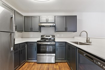 3210 SW 185Th Avenue 2 Beds Apartment for Rent Photo Gallery 1
