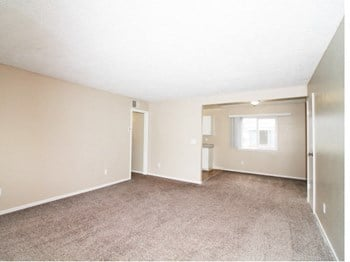 950 Nutmeg Place Studio-3 Beds Apartment for Rent Photo Gallery 1