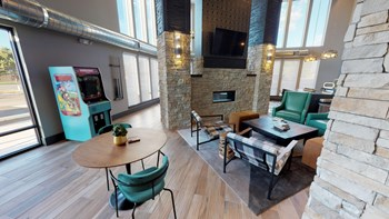 2355 Mercantile Street 1-2 Beds Apartment for Rent Photo Gallery 1