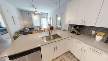 2355 Mercantile Street 1-3 Beds Apartment for Rent Photo Gallery 1