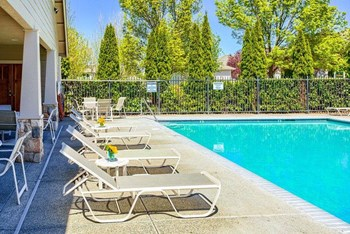 3115 Alameda Street #12 2-3 Beds Apartment for Rent Photo Gallery 1