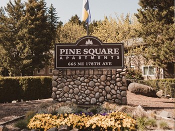 665 NE 178Th Avenue 1-3 Beds Apartment for Rent Photo Gallery 1