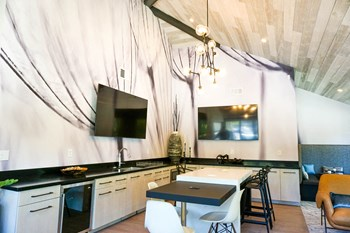 12159 Calle Sombra 1 Bed Apartment for Rent Photo Gallery 1