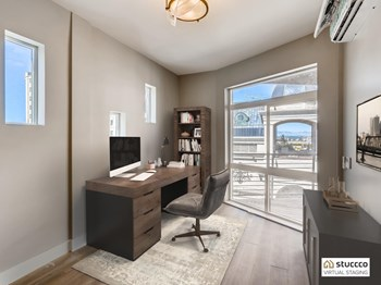 958 N Lincoln ST 2 Beds Apartment for Rent Photo Gallery 1