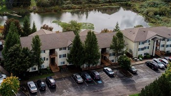 19839 S Hwy #213 Studio-3 Beds Apartment for Rent Photo Gallery 1