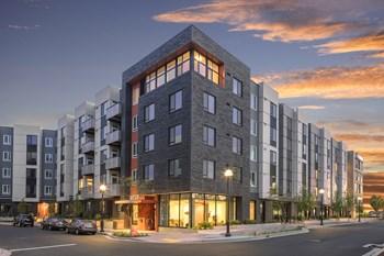 12875 SW Crescent St Studio Apartment for Rent Photo Gallery 1