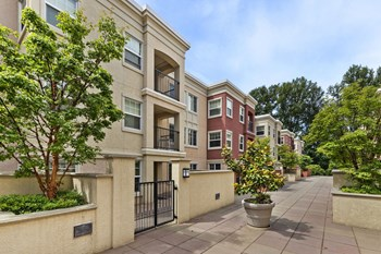 4311 Lake Washington Blvd NE 1-3 Beds Apartment for Rent Photo Gallery 1