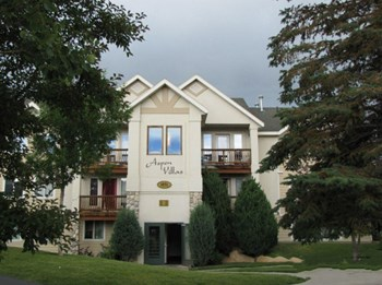 1847 Kearns Blvd 2-3 Beds Apartment for Rent Photo Gallery 1